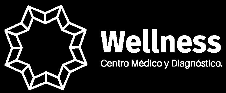 Centro Medico Wellness